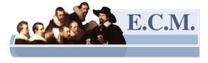 ECM - trento - Logo-5