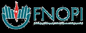 Ordine FNOPI Nazionale-2